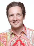Fred Kahl