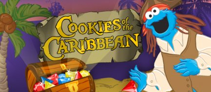 Cookie Quest Thumbnail
